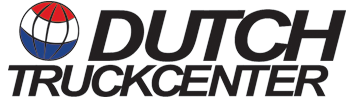 Logo Dutch Truckcenter