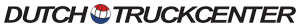 Logo Dutch Truckcenter B.V.